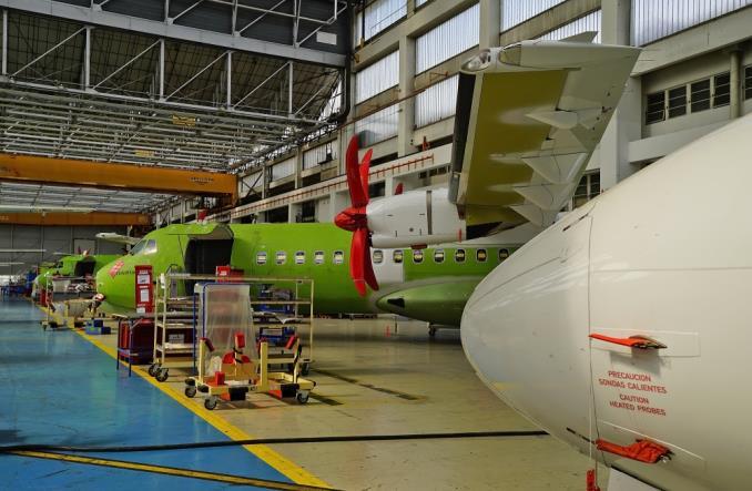 20180917131416falatrtls35.jpg 678 443 - Как производятся самолеты ATR? Фоторепортаж