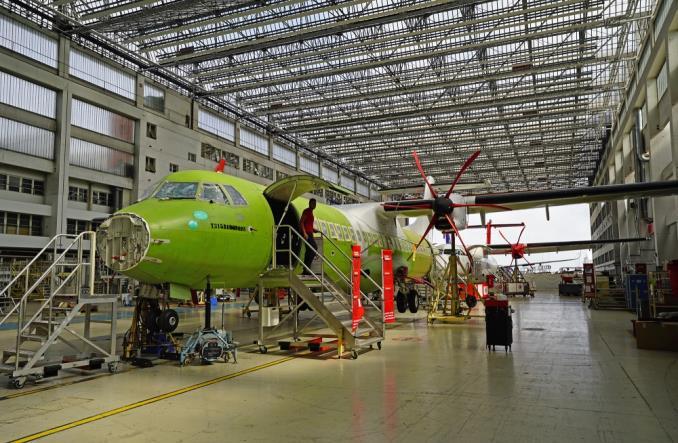 20180917131416falatrtls37.jpg 678 443 - Как производятся самолеты ATR? Фоторепортаж
