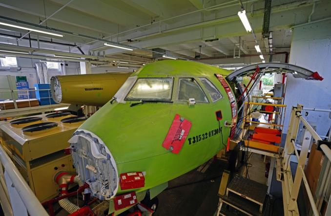 20180917132006falatrtls20.jpg 678 443 - Как производятся самолеты ATR? Фоторепортаж