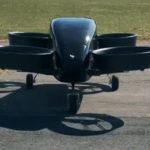 21134 150x150 - Автономное аэротакси Airbus впервые совершило испытательный полет