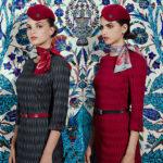 21210 150x150 - Униформу для Turkish Airlines разработал миланский кутюрье