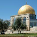 4. Ierusalim 150x150 - Путешествия вне шаблонов