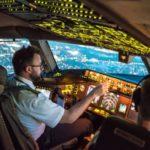 444 150x150 - Авиакомпания AirBaltic создаст школу пилотов