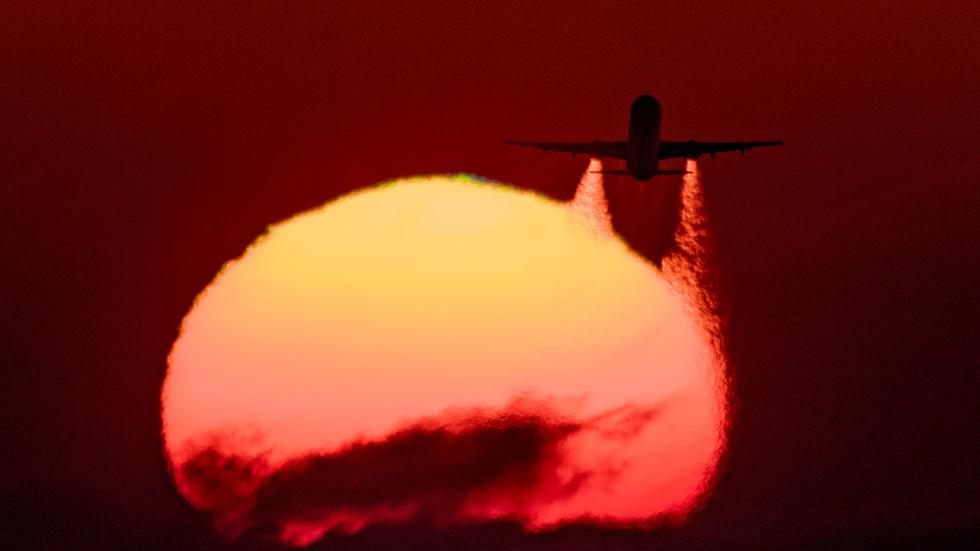 4c235f9c99c805addd134ead9cfcf115  980x - Экипаж Boeing 737 пренебрёг рекомендациями Росавиации