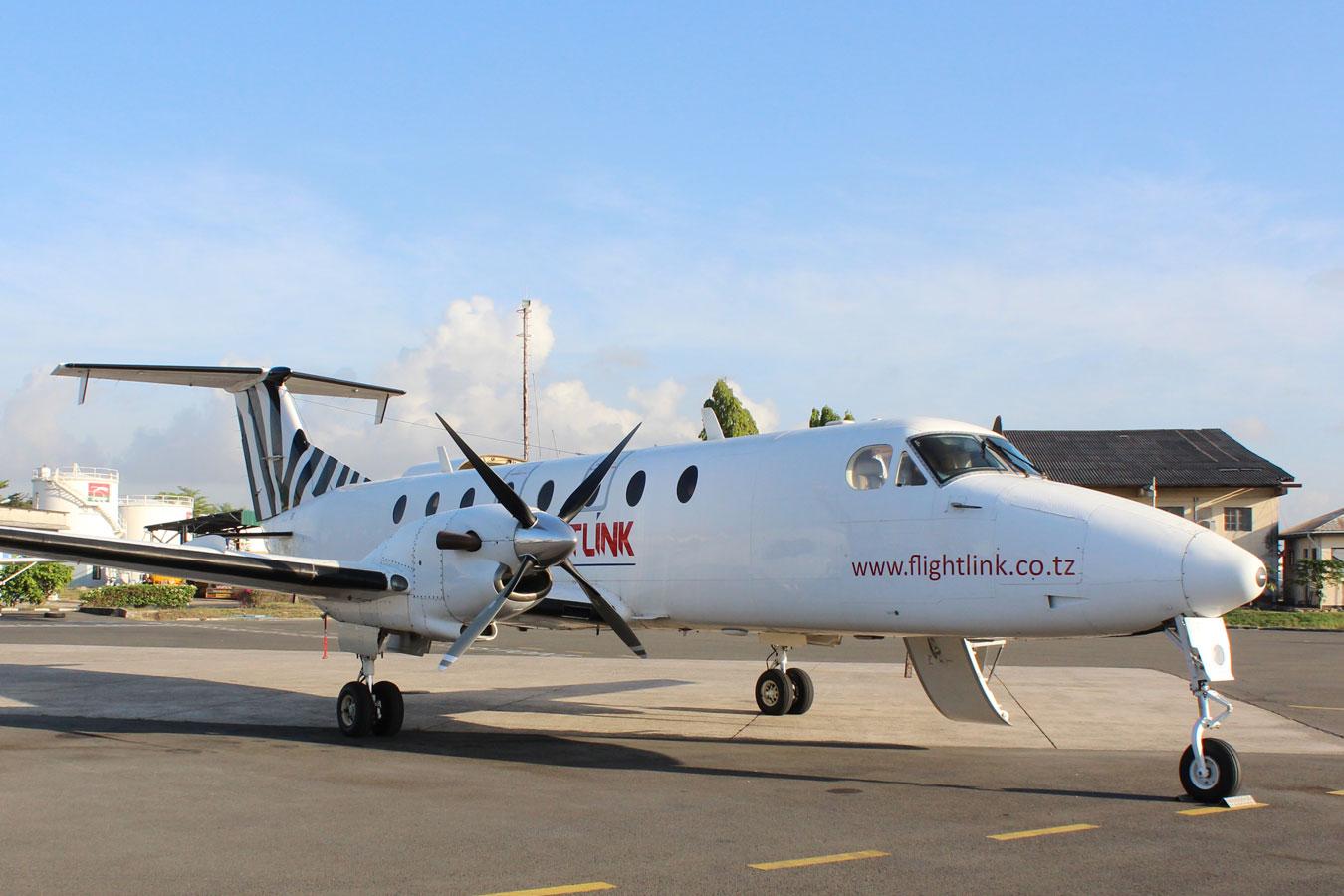 65 - Аэропорт Кейп-Глостер  (Caip Gluster ) коды IATA: CGC ICAO: AYCG город: Кейп-Глостер  (Caip Gluster ) страна: Папуа - Новая Гвинея (Papua New Guinea)