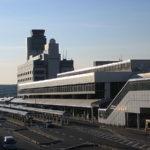 76b2c73efb358e2c29ac41cebb53442c 150x150 - Изменение климата и проектирование аэропортов