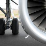 AR 309129888 150x150 - Авиационному перевозчику Alitalia пришлось отменить более половины рейсов