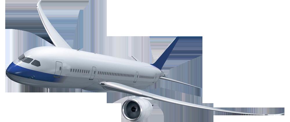 Аренда частного самолета с экипажем в Сан-Тропе