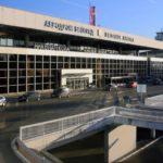 BelgradeNikolaTeslaAirport 150x150 - Компания Vinci Airports получила финансовые средства для развития аэропорта в Белграде