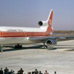 Реквием по Lockheed L-1011 или история о том, как удачный самолет не достиг успеха