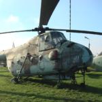 Mi 4 150x150 - При первом испытательном полете у Ан-148 отказал двигатель