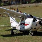 a47c343b c95b 4eea 995a b82f488fc296 150x150 - В авиации общего назначения отмечено падение аварийности