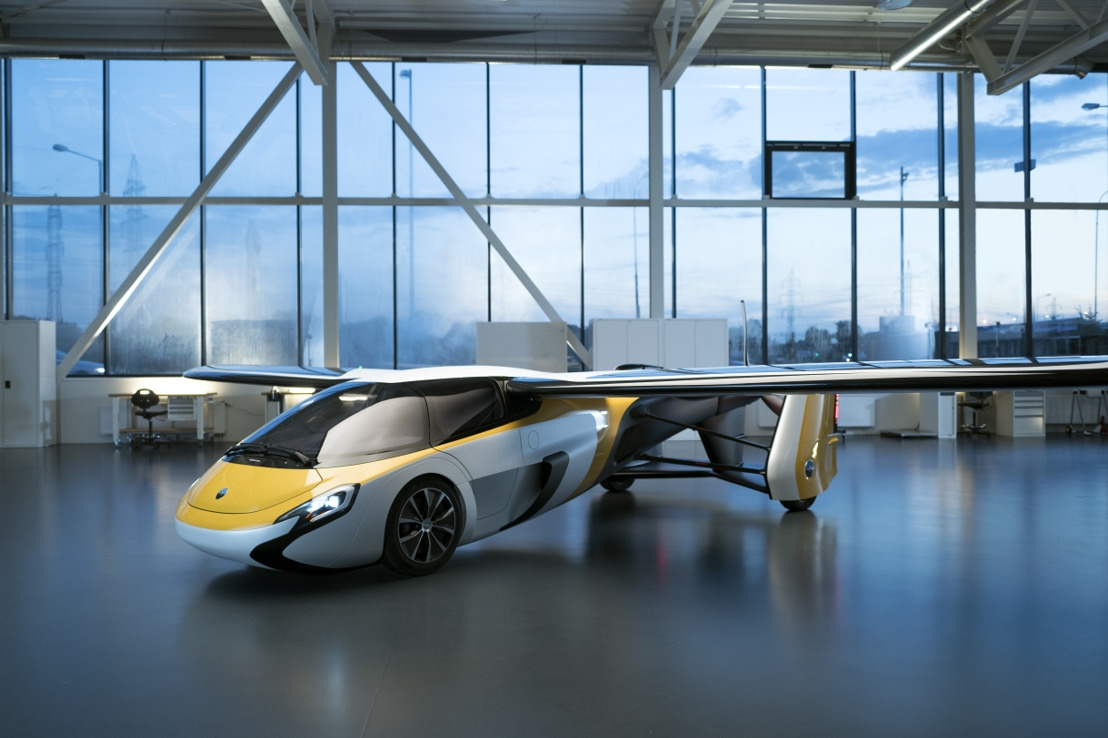 aeromobil to exhibit flying car first time in china 13304 nYGmH2gWWwtr4G18YWQfcjsTS - Словацкая компания AeroMobil представит свое новое летающее авто