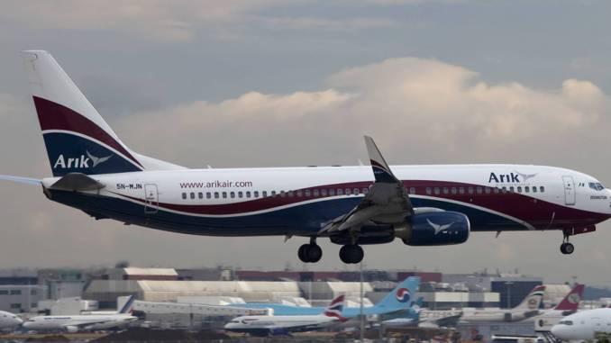 arik - Китай догоняет США по пассажироперевозкам и другая любопытная статистика