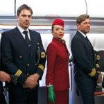 dmjnuyf2 150x150 - Turkish Airlines презентовала новую форму бортпроводников