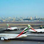 gizli sozlesme 150x150 - Все грехи руководителя Qatar Airways