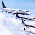 histor5 150x150 - Вернется ли Embraer на рынок  турбовинтовых самолетов?