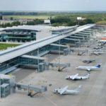 """ukrainaborysopol 150x150 - Из аэропорта """"Гостомель"""" хотят сделать базу для лоукостеров"""