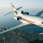 1 3 150x150 - Монтаж пожарной сигнализации частных самолетов