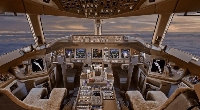 1 4 816x450 - Монтаж пожарной сигнализации частных самолетов