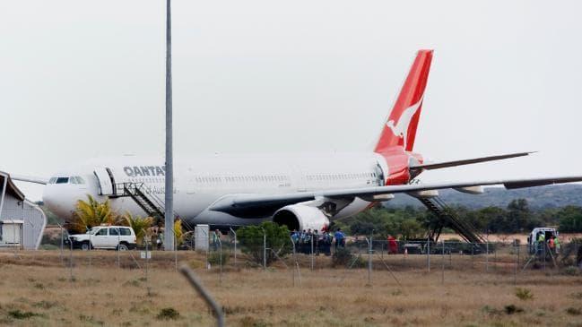 1e82fb1f7c8f819dfe51ba219ed71198 - Как сбои в программном обеспечении самолета могут привести к аварийной ситуации