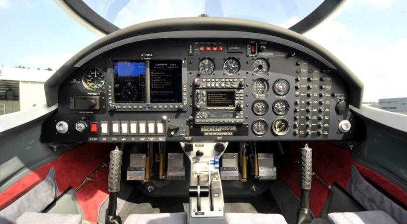 3 2 816x450 - Типы электрических счетчиков оборотов на частных самолетах