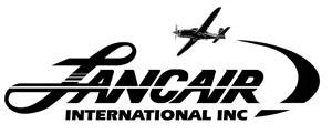 300 Lancair - Самолеты малой авиации и пассажирские: все производители