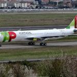 40767466132 7e761f5eb7 b 150x150 - Во время испытаний A330neo трижды облетит Замной шар