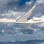 45801 O 150x150 - Бизнес-джет Global 7500  прошел сертификацию в FAA