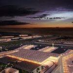 4ddc649b0e24ddf52260f138424f6315 150x150 - Аэропорты Турции