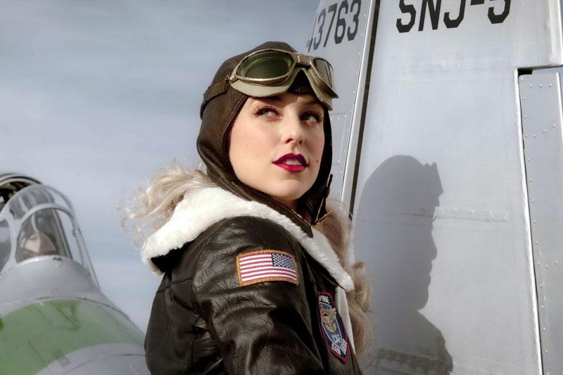 62186 original - Женщины в авиации: новые исследования