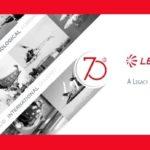 70 Leonardo 150x150 - На HeliRussia представят проект TakeHeli