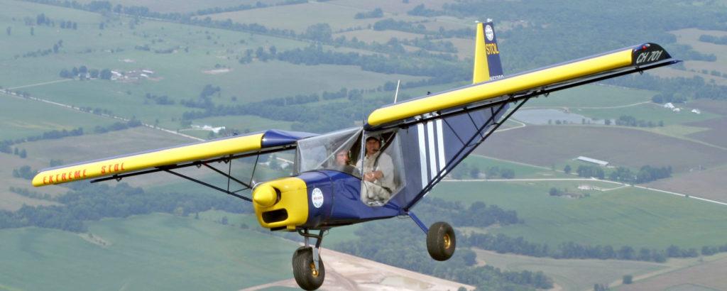 701topper 1 1024x410 - Смертность в самодеятельном авиастроении снизилась до самого низкого уровня в истории
