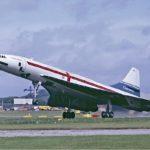 Concorde 6 150x150 - FAA поставила специальные условия для топливного бака Boeing 777X