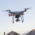 Drone FAA Photo 150x150 - Опасны ли дроны для бизнес-джетов? Результаты исследований