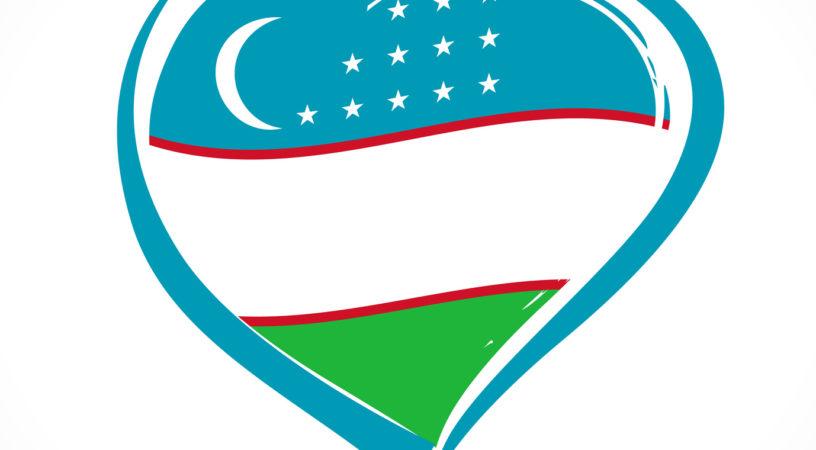 Fotolia 169075229 Subscription Monthly M 816x450 - Развитие узбекских компаний, предлагающих джеты деловой авиации