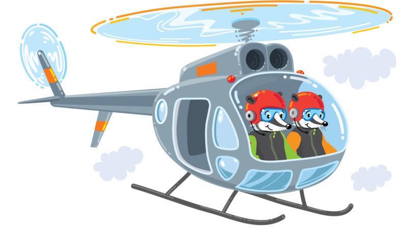 Fotolia 223879149 Subscription Monthly M 816x450 - Аренда вертолета, в чем преимущества?