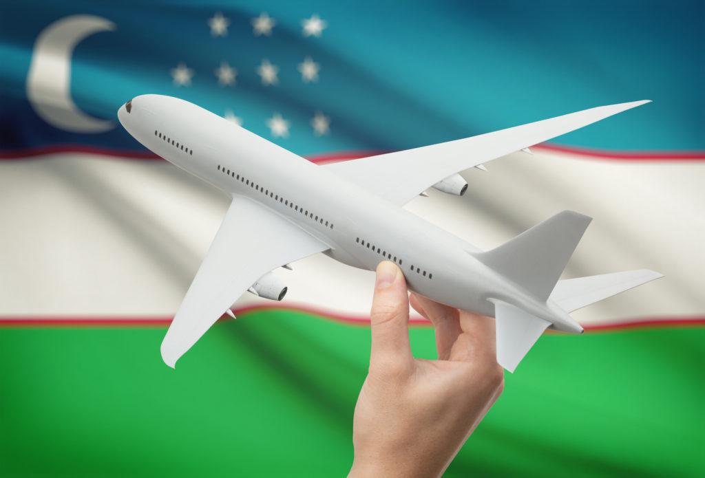 Fotolia 98899986 Subscription Monthly M 1024x695 - Развитие узбекских компаний, предлагающих джеты деловой авиации