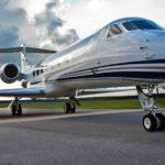 Gulfstream G550 1 150x150 - Горящее предложение:  Мюнхен (Германия) -  Лондон всего за 730 тысяч рублей!
