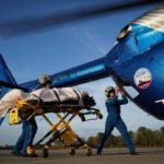 H145 fot. Jerome Deulin Airbus Helicopters 150x150 - Спасательная служба  Германии  заказала еще три вертолета  H145