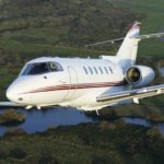 HAWKER 900XP 11 noyabr 1 150x150 - Hawker Beechcraft 900XP