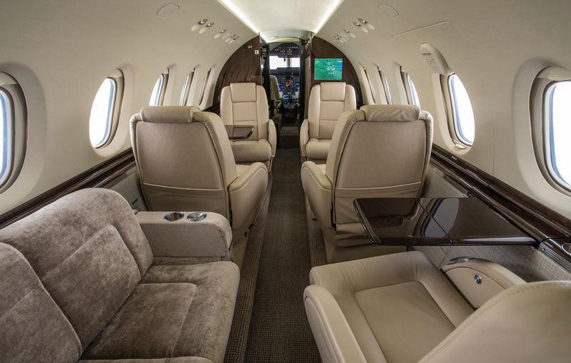 Hawker 750 2 - Горящее предложение: Лондон – Фару (Португалия)  всего за 790 тысяч рублей!