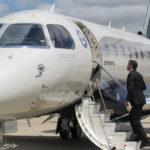 LEGACY 500 2 2 150x150 - Горящее предложение:   Лондон - Барселона всего за 700 тысяч рублей!