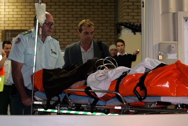 Qantas Passengers Injured In Mid air Incident - Как сбои в программном обеспечении самолета могут привести к аварийной ситуации