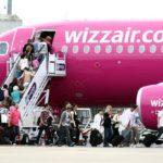 Wizz Air results 150x150 - Аэропорт Тыргу-Муреш
