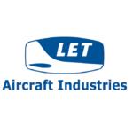 ai logo 150x150 - Самолеты малой авиации и пассажирские: все производители
