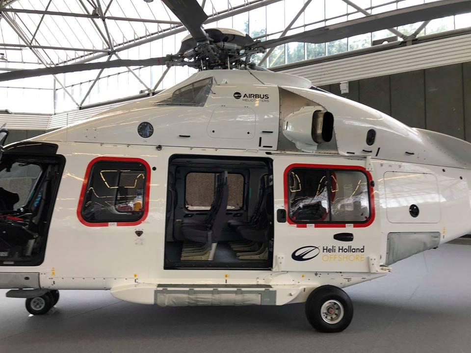 heli2 - EASA намерено снизить нормативную нагрузку на операторов вертолетов