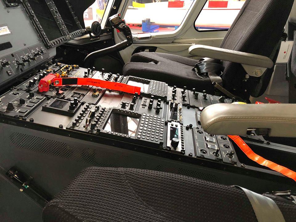 heli3 - EASA намерено снизить нормативную нагрузку на операторов вертолетов