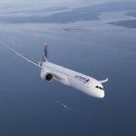 14 авиакомпаний уже обанкротились. Кто станет следующей жертвой COVID-19?
