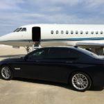 lichniy samolet 1 150x150 - Билеты лоукосты на самолет
